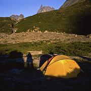 krajobraz66-01