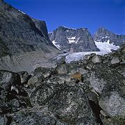 krajobraz66-02