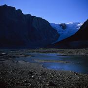 krajobraz66-03