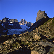 krajobraz66-04