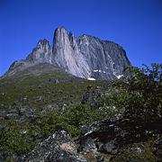 krajobraz66-08