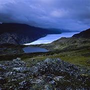 krajobraz66-09