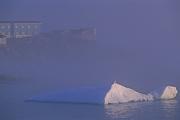 ilulissat-01