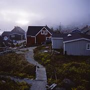 quaqortoq-02