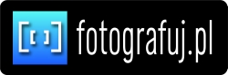 www.fotografuj.pl