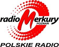 www.radiomerkury.pl